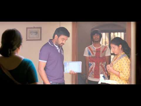 bramman-|-tamil-movie-|-scenes-|-clips-|-comedy-|-songs-|-sasikumar-slaps-his-malavika-menon