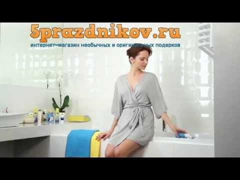 Электрическая пилка Scholl в интернет магазине 5prazdnikov.ru