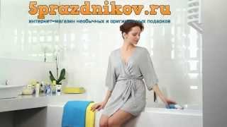 Электрическая пилка scholl в интернет магазине 5prazdnikov.ru Video