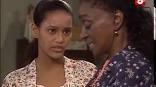 Жестокий ангел (43 эпизод) (1997) сериал