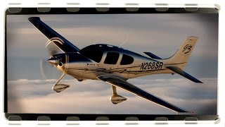 Carenado SR22 HD | Basic Flight Tutorial | KIWA to KSEZ