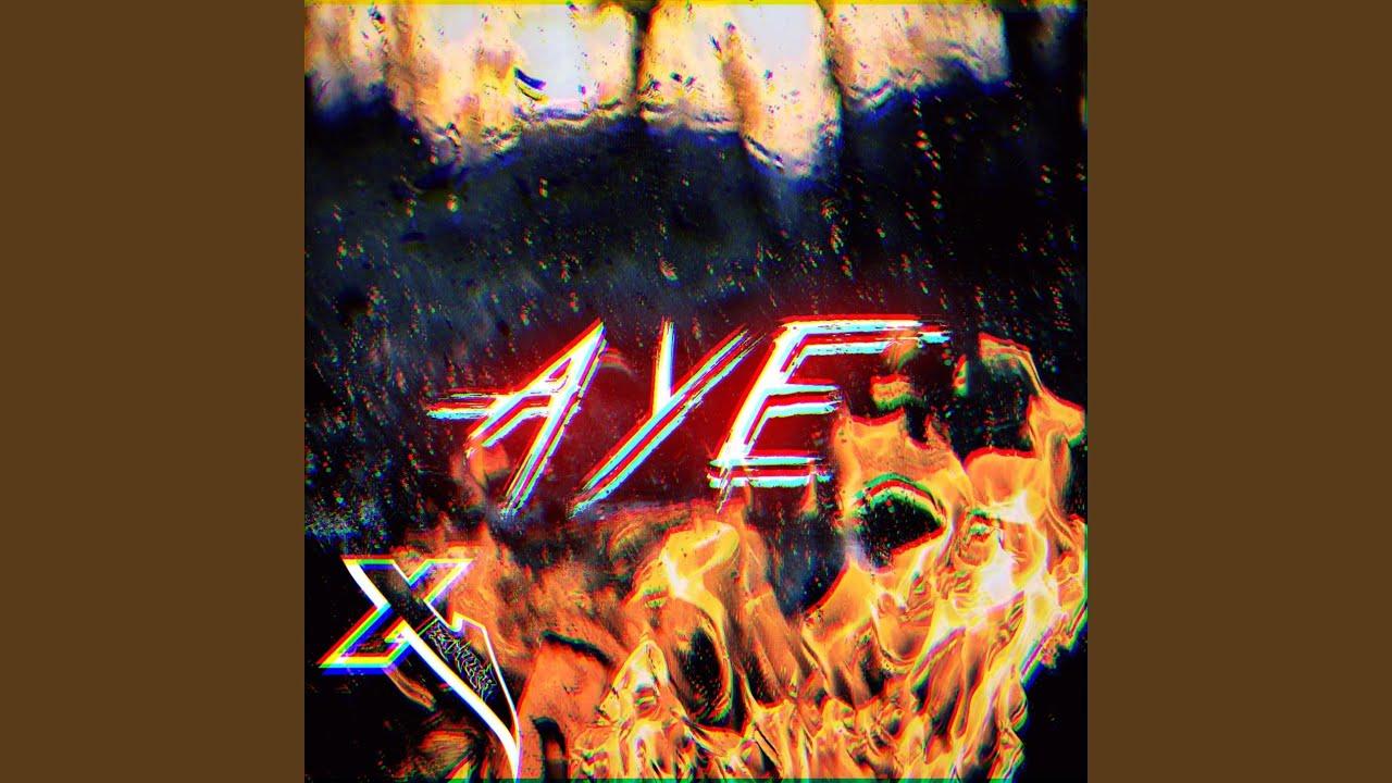 Aye - YouTube