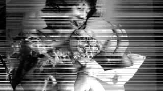 Jamrud-Untuk Ibu ('Arie Slankers' Cover Clip)