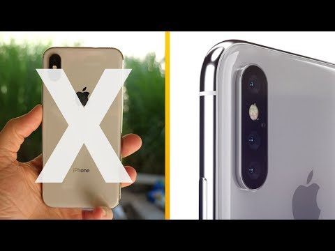 iPhone X & iPhone SE To Be Discontinued & Triple-Lens iPhone Rumors!