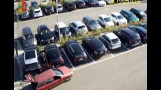 Torino, specializzati in furti di auto di lusso: 28 arresti in tutta Europa, 19 in Italia