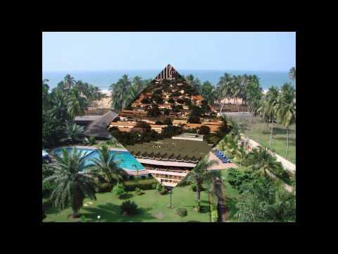 Ломе (Того) (HD слайд шоу)! / Lomé (Togo ) (HD slide show)!