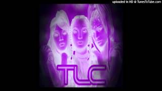 TLC - Waterfalls [Slowed & Chopped] DJ SupaThrowed