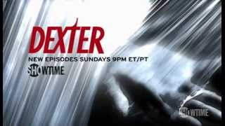 Dexter Early Cuts Ep.1 Alex Timmons - Chapter 1 VOSTFR