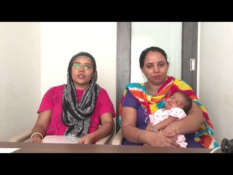 sneh-hospital-&-ivf-centre-best-test-tube-baby-in-ahmedabad,-gujarat,-india