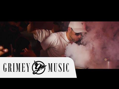 CHULITO CAMACHO - HIGH GRADE (OFFICIAL MUSIC VIDEO)