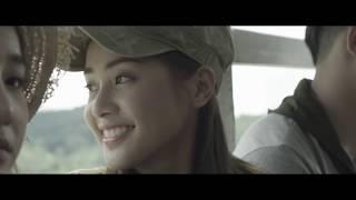 mv-เพลง-ส่งต่อความรัก-pass-the-love-forward-official-ost-ของขวัญ