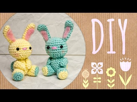 Baby Knitting Patterns Free amigurumi pattern Kostenlose ... | 360x480