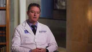 What is Trans-Oral Endocrine Surgery (Scarless Thyroid Surgery)?
