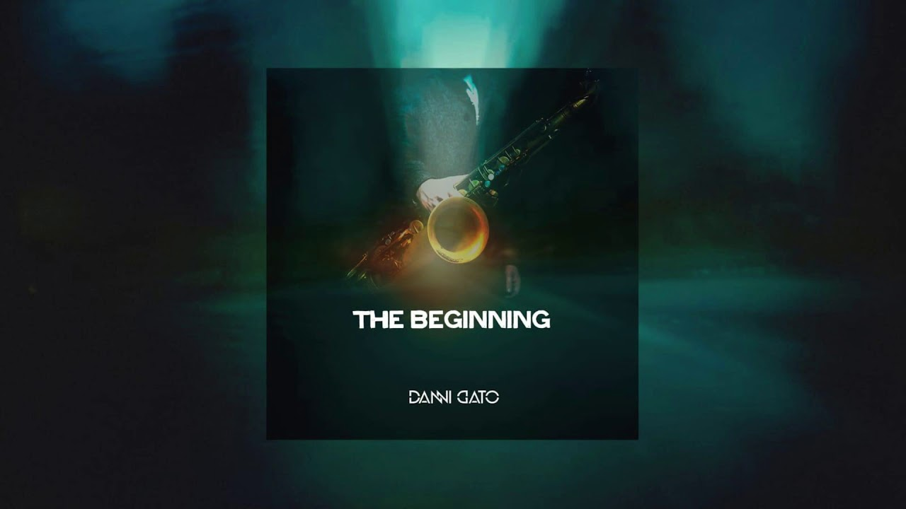 Danni Gato - The Beginning (Original Mix )