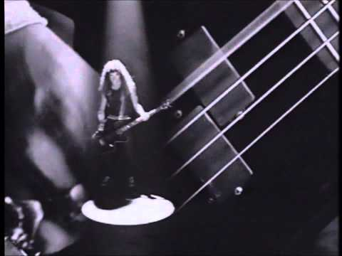 Overkill - Elimination (Official Vídeo) [HD]