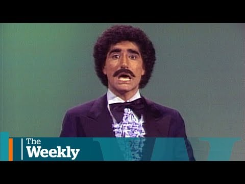 Martin Scorsese resurrects Canadian comedy favourite SCTV