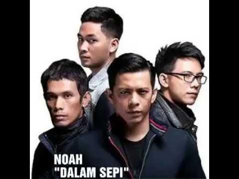 """Noah """"DALAM SEPI"""" Single TERBARU 2019"""