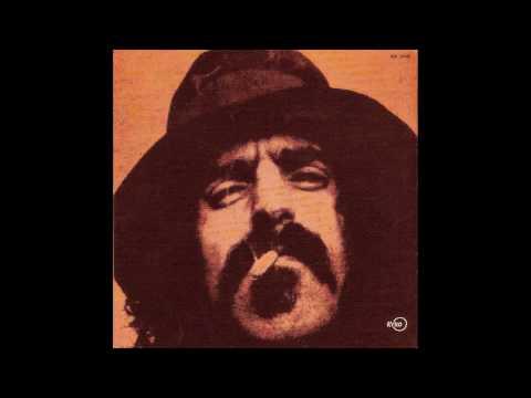 Zappa - Run Home Slow/Original Duke Of Prunes