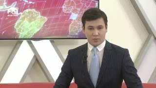 видео Рынок КАСКО в Украине. ТОП-10 лидеров КАСКО