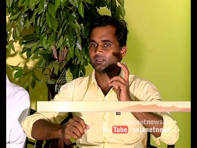 Pling producer speaks against  Rahul Pashupalan and Reshmi R Nair|FIR