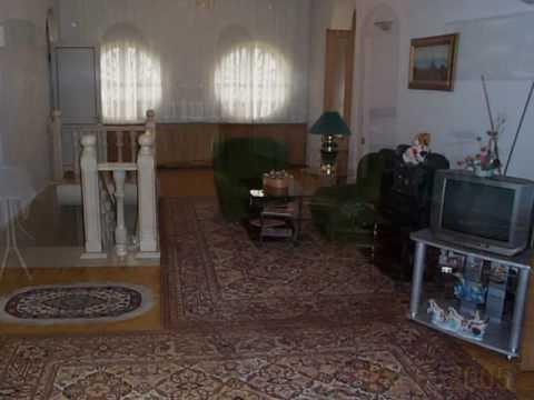 Apartment Rental In Armenia