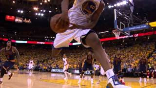 2014-2015 NBA Mixtape: Best Hustle Plays