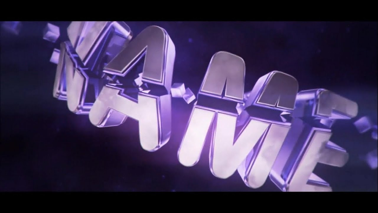 BEST) ★ Top 10 FREE GAMING Intro Templates ★ - AFTER EFFECTS ...