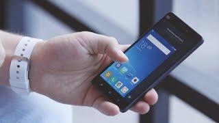 Обзор Xiaomi Mi 4i на MIUI 7(Спонсор выпуска http://up-house.ru Купить Xiaomi Mi 4i: http://www.up-house.ru/smartphones/xiaomi_mi4i Xiaomi Mi 4i является бюджетной и уменьшенно..., 2015-08-31T22:05:35.000Z)