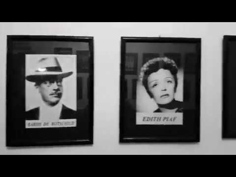Dancin' On Sun - Yasin Kurt [Algeria Edit - Cezayir / Djazair]