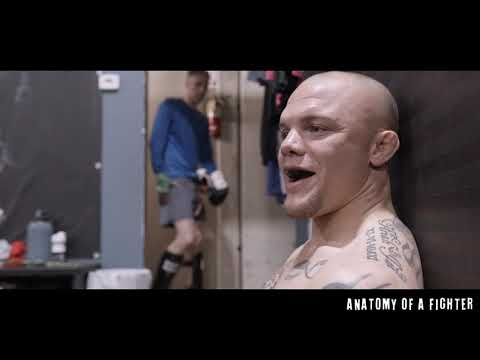 (Episode Preview) The Anatomy of UFC 235: Anthony Smith long road to Jon Jones