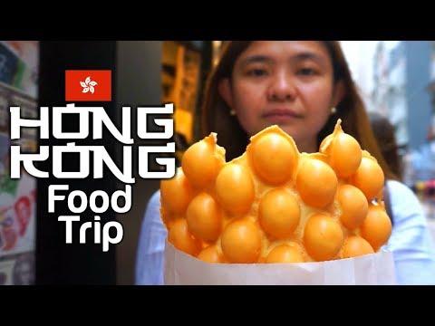 hong-kong-food-guide---sheung-wan-food-trip---the-daily-phil