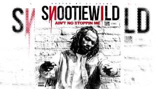 Snootie Wild (@SnootieWild) - Ain
