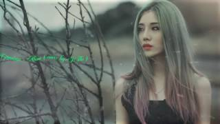 Video Titanium + Alone cover by J Fla [Đức LoneLy] download MP3, 3GP, MP4, WEBM, AVI, FLV Maret 2018