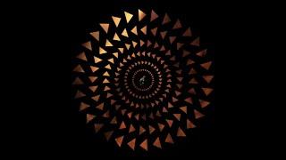 Zero Hour by Masonique