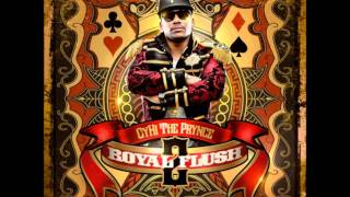 CyHi Da Prynce - Woopty Doo (Feat. Big Sean) [Prod. by Kanye West & No I.D.]