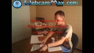 видео  Где купить картины в Киеве