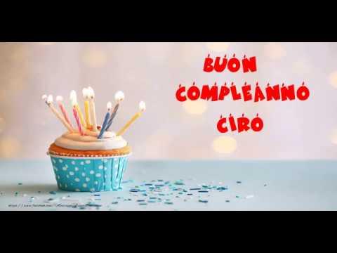 Auguri Di Buon Compleanno 76 Anni.Auguri Di Buon Compleanno Luana