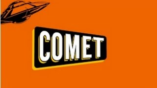 Free Live TV On Roku Sci Fi Channel Comet TV for Roku review