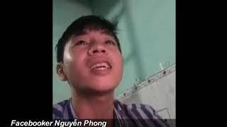 FB Nguyễn Phong-1 Bạn Trẻ Từ Trong Nước Nói Về Hiện Tình Đất Nước