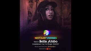 Bella Alubo