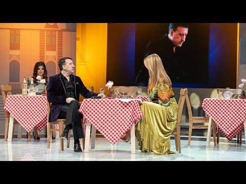 Balkanskom ulicom gost Hari Mata Hari - 26. epizoda - NOVA S