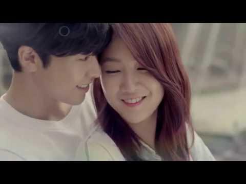 Aankhon Mein Basa Lunga Koren Mix HD Video...