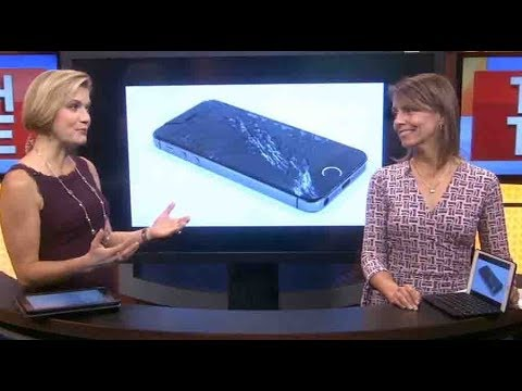 Pros and Cons of Smartphone Insurance. Should I buy it?