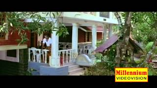 Download Hindi Video Songs - Kadam Kadha Pakzhikal | Ee Mazha Then Mazha | Malayalam Film Song