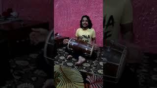 main-lajpalan-instrument-by
