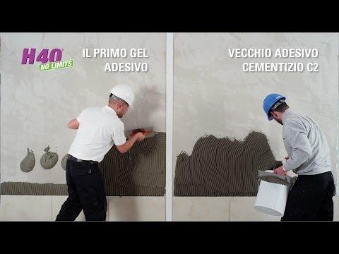 Клей Кераколл BIOFLEX и BIOFLEX S1 - идеальный вариант для приклеивания керамики, плитки, мрамора и природного камня
