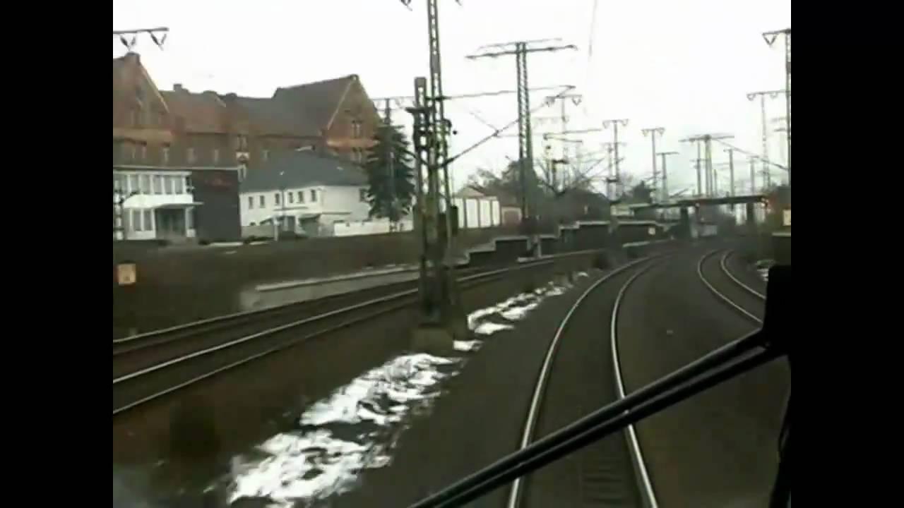 Studienstart – Hochschule Fulda