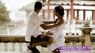 свадьба в Тайланде, фотограф  и видео оператор на Самуи(http://svadbathailand.com/ звонок или смс из России: +(66) 955-109-109 звонок или смс из Таиланда: 09-55-109-109 Пишите нам на почту:..., 2013-10-29T08:59:34.000Z)