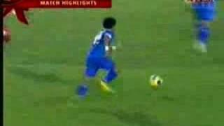 Baixar Khairul Amri Goal (Singapore vs Thailand)