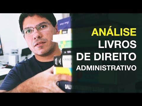 [dica]-análise-livros-de-direito-administrativo-i-gerson-aragão-i-s11